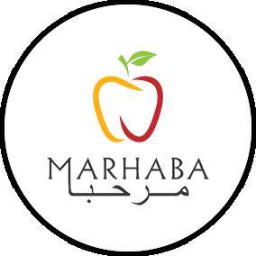 Home - MARHABA